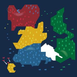 線上夏令營地圖-01